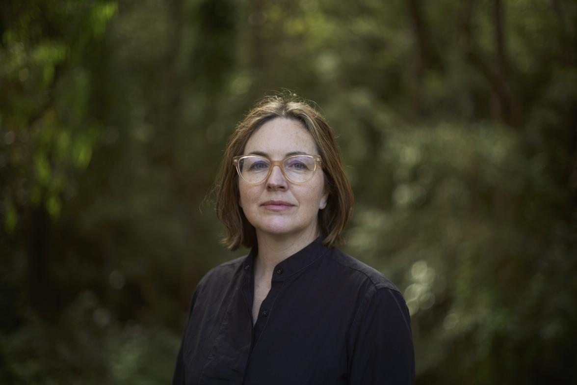 Danielle Creenaune