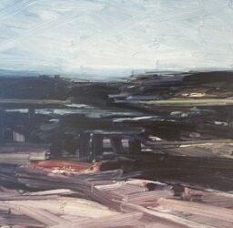 Landscape (#159)