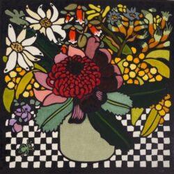 Sydney vase IV