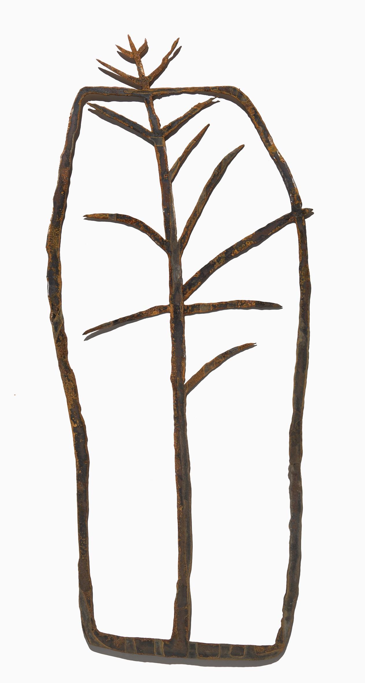 Glyphs – The Paddock I