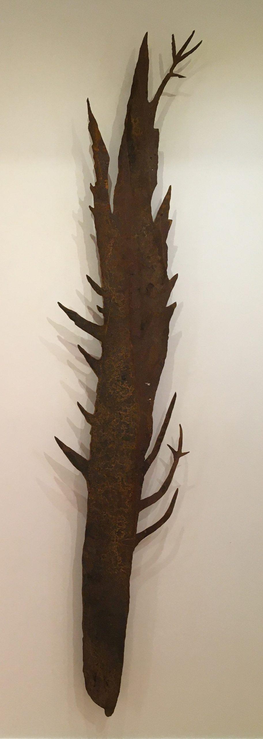 Glyph – Cypress
