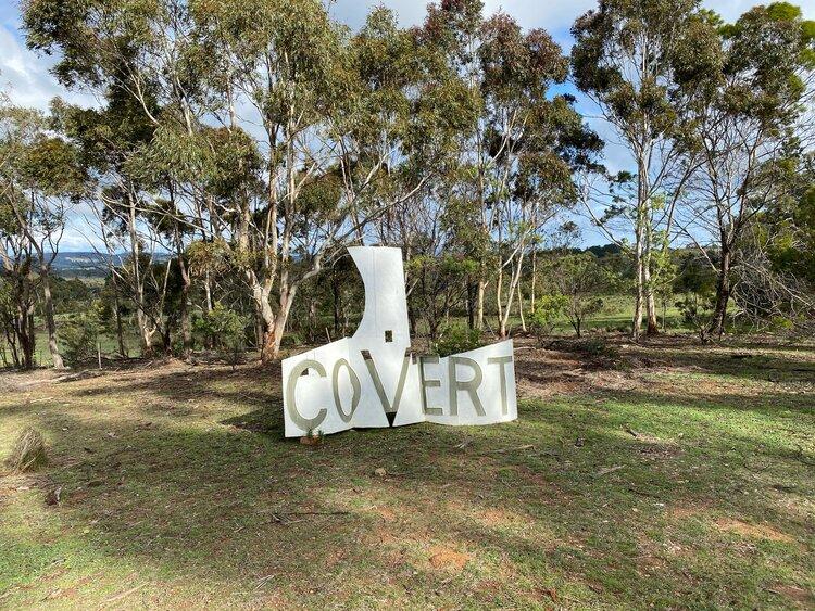 Michael Snape – Sculpture Blog