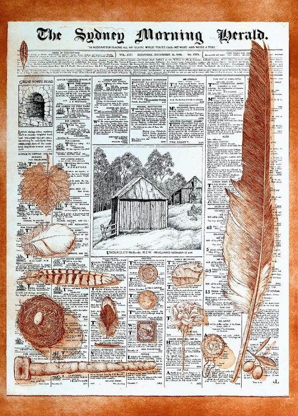 SMH 1846