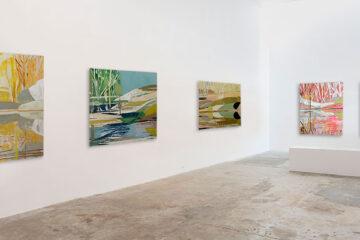 Belynda Henry – Olsen Gruin, New York