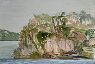 Camp Cove 2