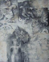 Angkor fragments (552)