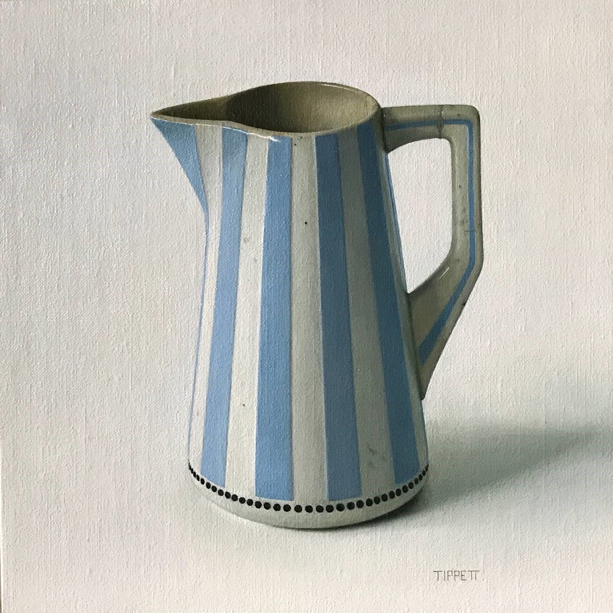 Blue-and-white-striped-jug-2019-25-x-25-4500