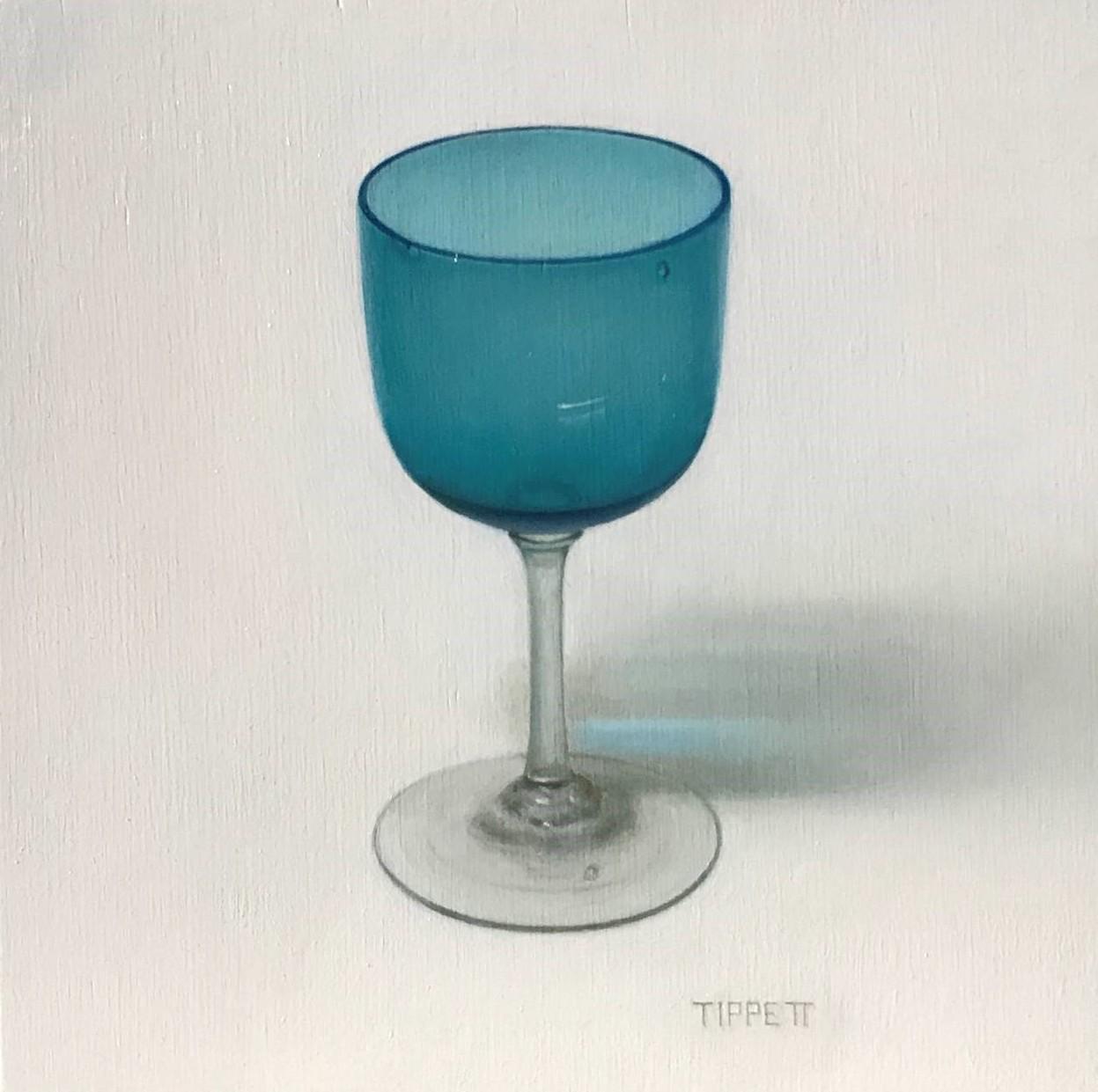 Margarets-blue-wine-glass-15x15-cm-2750-e1572836315757