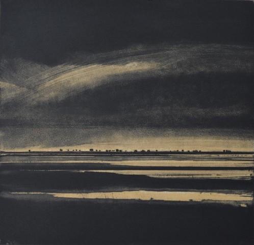 Flood plains IV