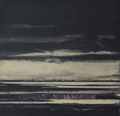 Flood plains V