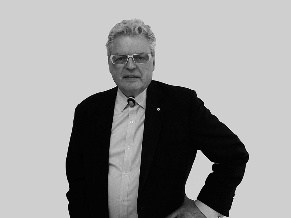 Stuart Purves - Australian Galleries