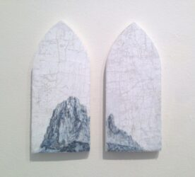 Peak/Melt pair II