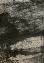 Elsewhere world fragment No. 17