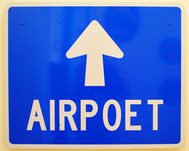 Airpoet