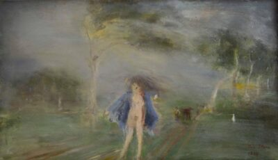 The storm 1897