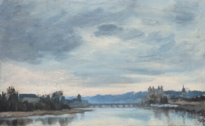 Memory of The Loire