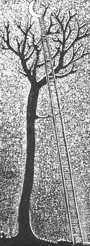 Blake's tree II