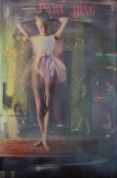 Degas's night #11