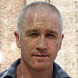 Cameron Fraser
