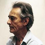 Kevin Mortensen