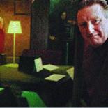 Peter Neilson
