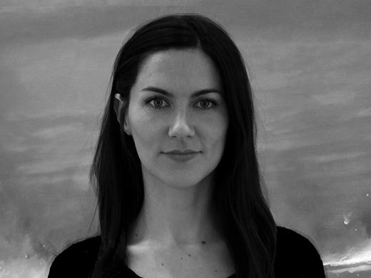 Rachel Derum - Australian Galleries