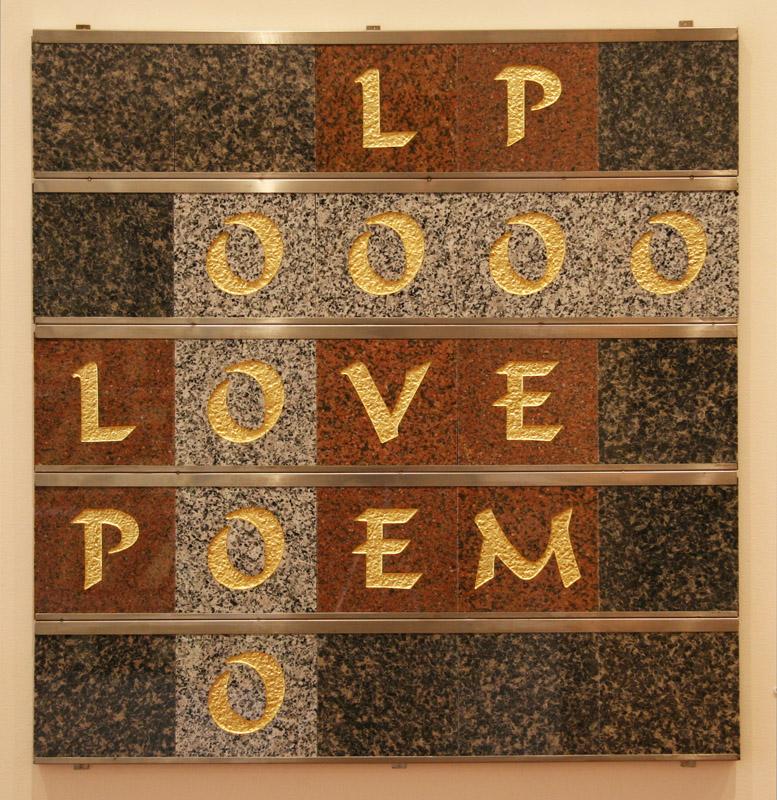 Lovepoem