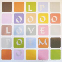 Lovepoem 1