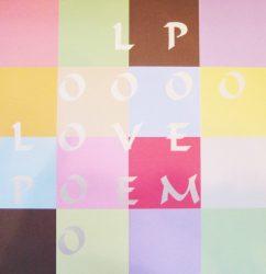 Lovepoem 2