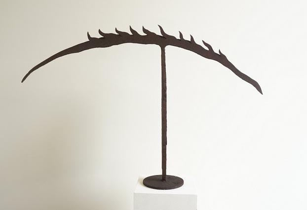 Horizon figure