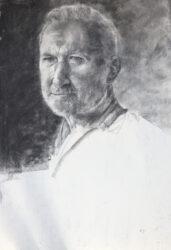 Thornton Walker