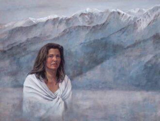 Sarah Tomasetti