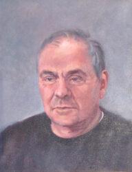 Terry Matassoni