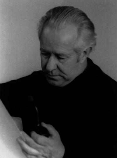 Grahame  King