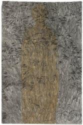 Grassland Glyph – Portrait