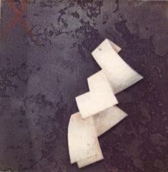 Paper Gohei (538)
