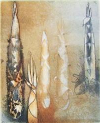 Bamboo shoots (475)