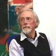 John Howley