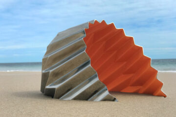 'Creating Utopia' Conference – Lorne Sculpture Biennale