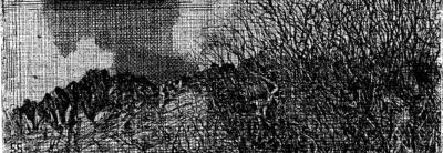 Elsewhere world fragment No. 55 (4th State)