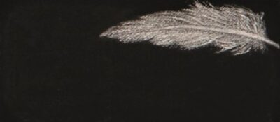 Feather #59