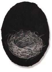 Oval Portrait Nest