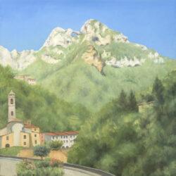 Monte Forato – Italy #1