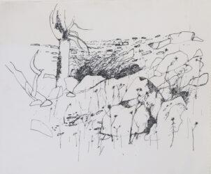 (Landscape 3) c.