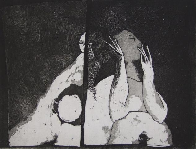 Untitled (11)