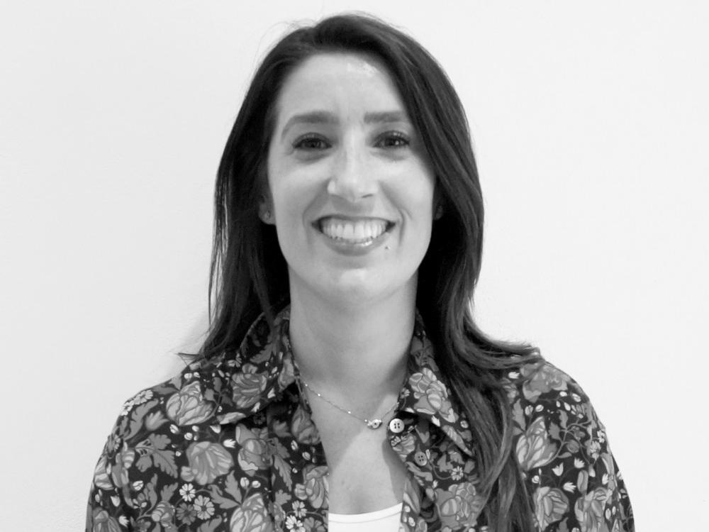 Kathleen Coelho - Australian Galleries