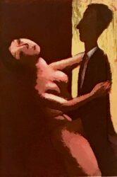 Tango III