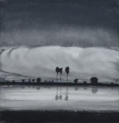 Lake Charm VI series one