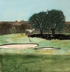 Royal Sydney Golf Club (Rose Bay)