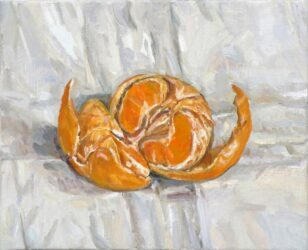 Mandarins IV